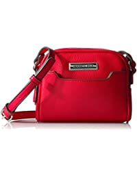 Kenneth Cole Reaction Carly Mini Xbody