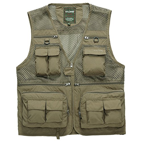 ZXC/ Trinkrucksäcke & Wasserblasen ( Schwarz / Braun / Others / Armeegrün / Camouflage , 600D Ripstop , 2.5L L) 2-L