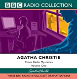 Three Radio Mysteries Volume 1: Three BBC Radio 4 Full-cast Dramatisations Vol 1 (BBC...
