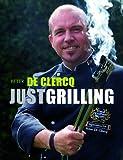Grilling Bücher - Best Reviews Guide