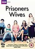 Prisoners Wives 2-DVD Set kostenlos online stream