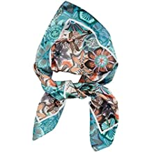 online retailer 9603c 63456 Amazon.it: Foulard MISSONI