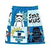 Marushin Star-Wars Towel-Skirt