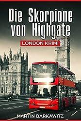 Das adlige Geschwisterpaar Lady Nora und Lord Stanley Winter betätigt sich in London als Privatermittler. Als die beiden das Verschwinden einer rebellischen jungen Frau aufklären sollen, scheint alles auf einen Routinefall hinzudeuten. Doch d...