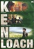 Ken Loach - Cofanetto Edizione Italiana