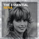 Nena: The Essential Nena (Audio CD)