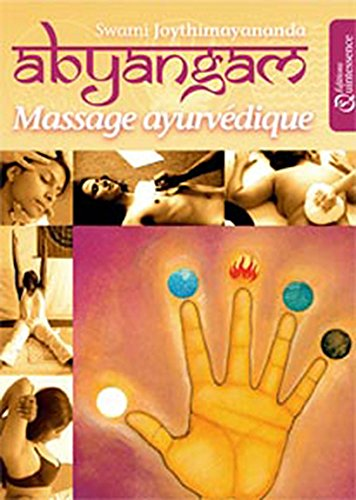 Abyangam - Massage ayurvédique