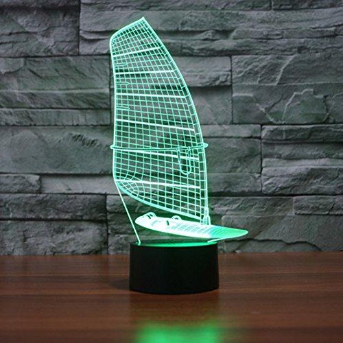 voile-3d-lampe-optique-illusion-yunplus-7-couleurs-decoration-pour-veilleuse-avec-acrylique-flat-abs