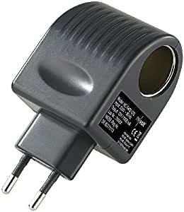 Mini transformateur 230 V / 12 V