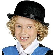 543d15b2eba65 Amazon.es  sombrero bombin - 3-4 años