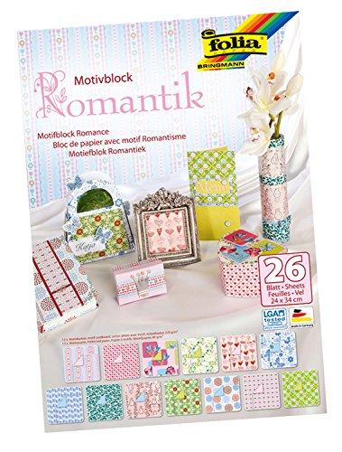 folia-46949-motivblock-romantik-24-x-34-cm-26-blatt-sortiert