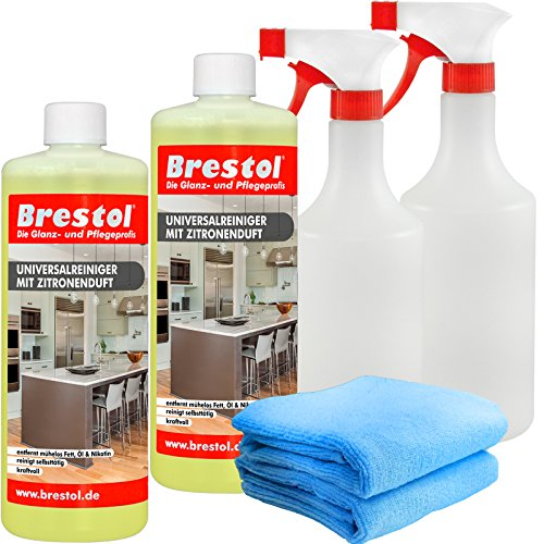 detergente-universale-set22x-1000ml-accessori-7414-detergente-universale-con-profumo-di-limoneolio-d