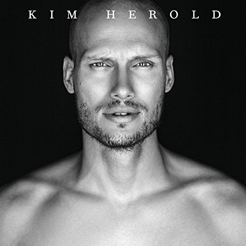 Kim Herold