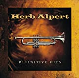 Definitive Hits -