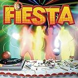 Fiesta (Compilation 2 CD)