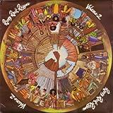Roots Rock Reggae Vol 2