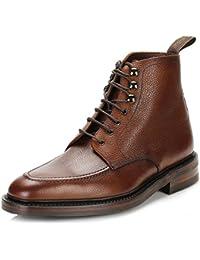 Anatomic & Co - Zapatos de cordones para hombre blank, color, talla 44 EU