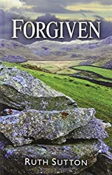 Forgiven (Between the Mountains and the Sea)