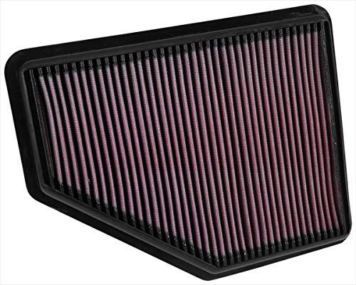 K&N Replacement Air Filter, Art.-Nr. 33-3051