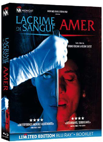 amer-the-strange-color-of-your-bodys-tears-2-blu-ray