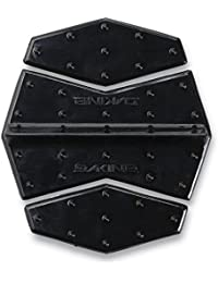 Leash Dakine Modular Mat
