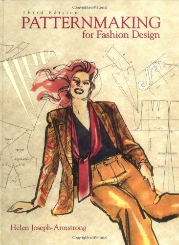 pattern-making-for-fashion-design