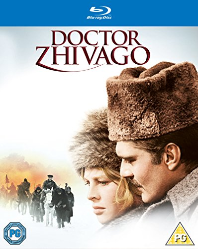 doctor-zhivago-blu-ray-import-anglais