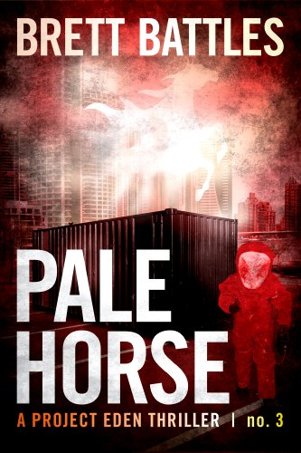 pale-horse-a-project-eden-thriller-book-3