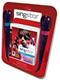 Cheapest Singstar Next Gen Bundle on PlayStation 3
