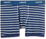 Levi's Men's Cotton Boxers (691432623398...
