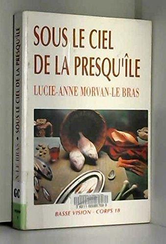 """<a href=""""/node/39319"""">Sous le ciel de la presqu'île</a>"""
