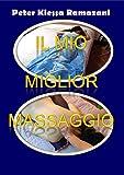 Il mio miglior Massaggio