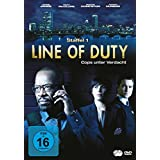 Line of Duty - Cops unter Verdacht - Staffel 1
