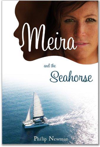 Meira & The Seahorse