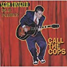 Call the Cops [Import anglais]