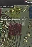 Forme di vita (2005): 4