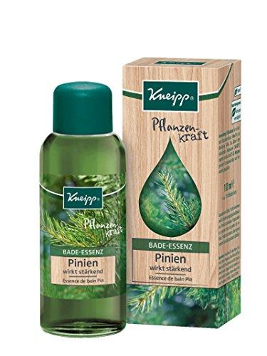 Kneipp Bade-Essenz Pinien, 100 ml