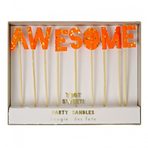 toot-sweet-awesome-candle