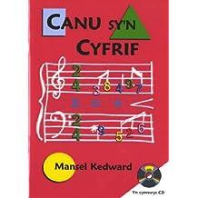 Canu Sy'n Cyfrif