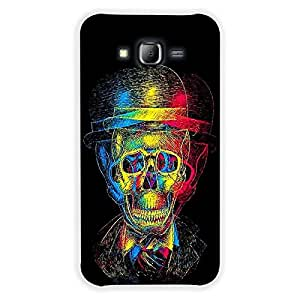 Samsung J5 Printed cover by Red Hot gifts and more