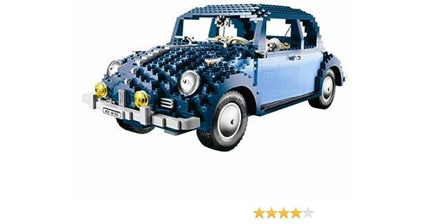 Lego 42 033 technique drag race car Japan