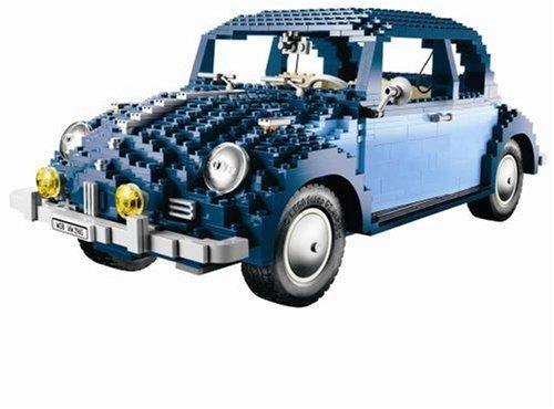 Lego-VW-Volkswagen-Beetle