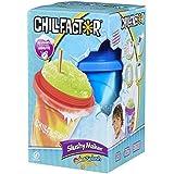 ChillFactor 0071B Colour Splash Slushy Toy