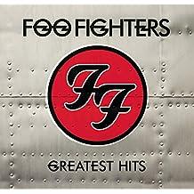 Greatest Hits (plus DVD)