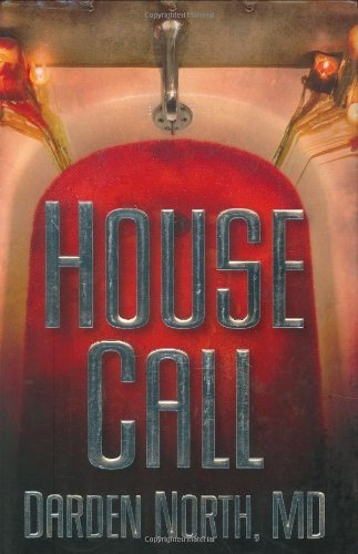 house-call-by-darden-north-2006-05-01