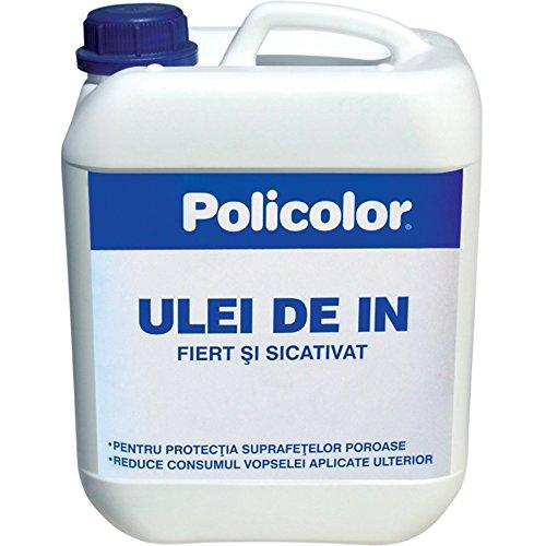 asciugatura-sicativat-5-l-confezione-da-1pz