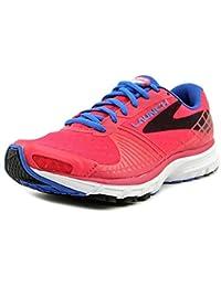 136c1a1735cc8 Brooks Launch 3 scarpe da corsa