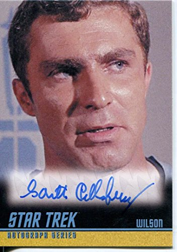 star-trek-carte-heroes-villains-tos-autographe-a255-garth-pillsbury
