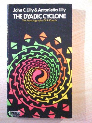 Dyadic Cyclone