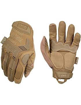Mechanix Wear – M-Pact Guanti, C